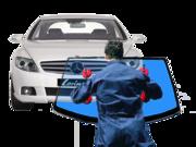 Требуется мастер по замене автомобильных стекол