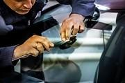 Требуется мастер по ремонту лобовых стекол автомобиля