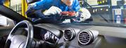 Ремонт сколов и трещин лобового стекла автомобиля в г.Черновцы