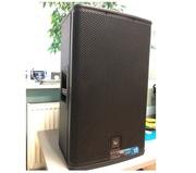 Продается акустическая колонка Electro-Voice ELX115