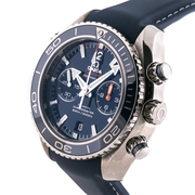 Omega Seamaster Planet Ocean Chronograph Automatic 232.92.46.51.03.001