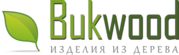Bukwood (Буквуд) - чердачные лестницы от производителя