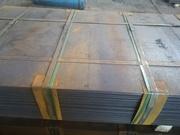сталь 65Г листовая толщины от 3мм до 8мм