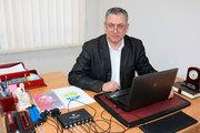 Тесты на полиграфе Рубикон в городе Черновцы