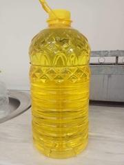 Соняшникова,  кукурудзяна,  соєва,  рапсова,  пальмова олія