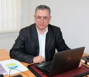 Услуги опытного адвоката в городе Черновцы - хозяйственные дела